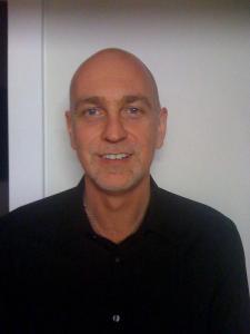 Volker Schuetz, Psy.D.